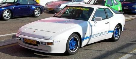 944-racer.jpg