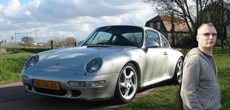 993-4s-front-olaf.jpg