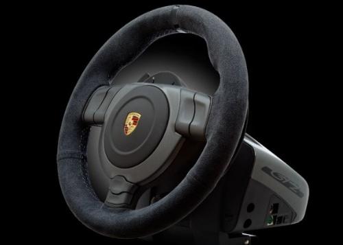 gt2-pc-wheel