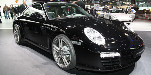 911black-geneve