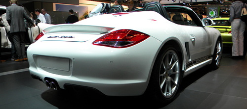 autorai-2011-boxster-preview
