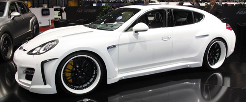 fab-panamera-geneve