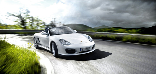 boxster-spyder-new