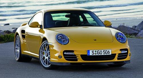 facelift-turbo