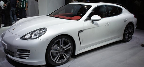 panamera4s-limited