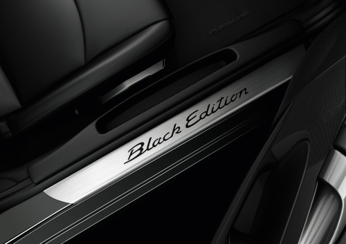 porsche-cayman-s-black-edition1