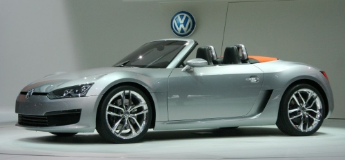 vw-bluesport