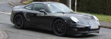 2011_998_porsche_911_carrera_spy_shots_march_main630-0330-630x360.jpg