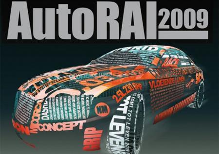 autorai2009.jpg