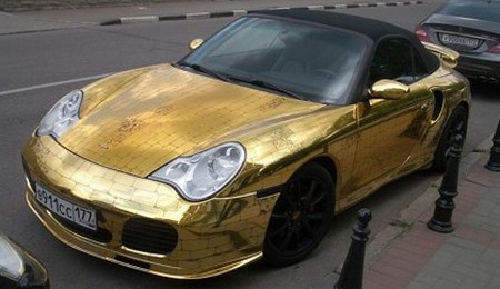 gouden-porsche.jpg
