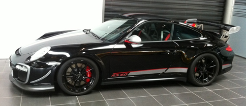 gt3rs40-blackblack