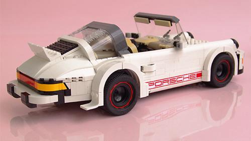 911-lego3.jpg