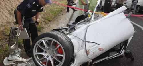 997gt3-crash
