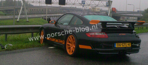 gt3rs-crash-nl