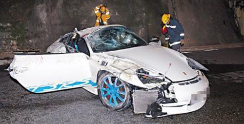 gt3rs-crash