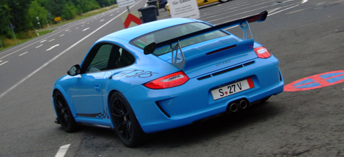 gt3rs-mexicoblue