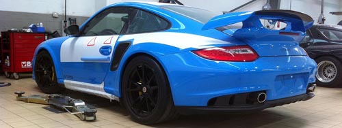 ri-blue-gt2rs