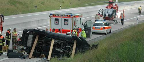 testrijders-crash