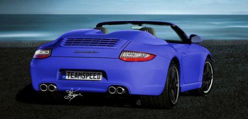 911speedster-2011