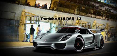 918-racecar-rendering