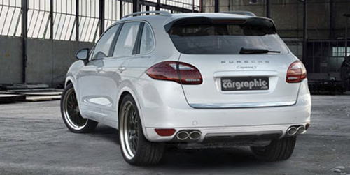 cargraphic-cayenne2011rendering