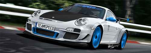 gt3rs40