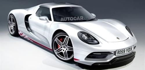 mid-motor-supercar