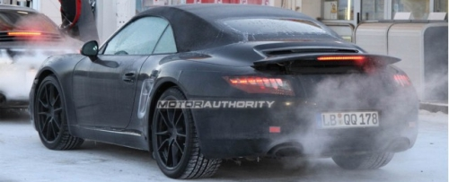 100341296_2012-porsche-911-cabriolet-spy-shots