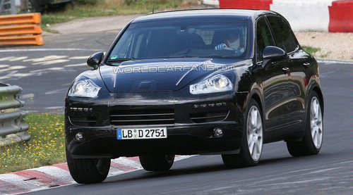 2011-cayenne-spyvideo