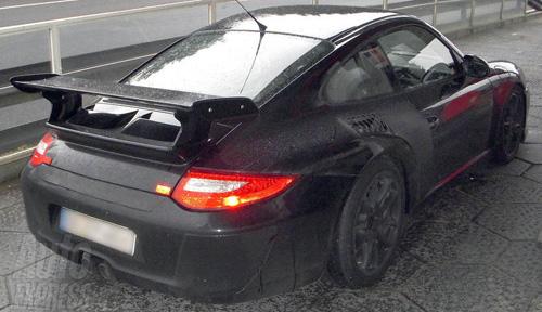 hybrid-911