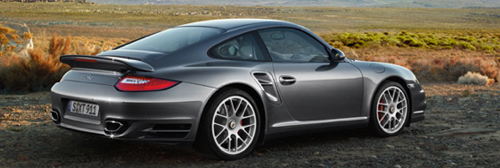 997turbo-grey