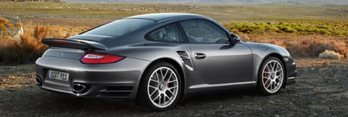 997turbo-grey
