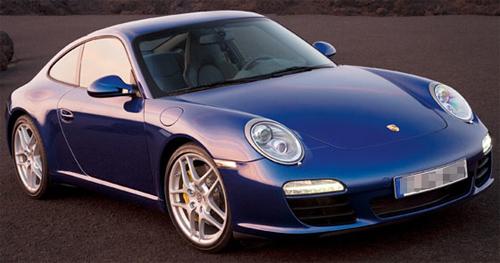blue-911