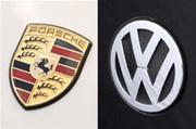 p-vw-logos
