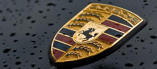 porsche-badge