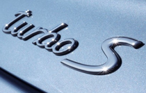 turbo-s-badge
