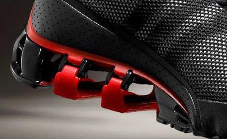 adidas-schoen2.jpg