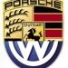 p-vw-logo.jpg