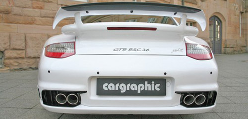 997turbo_rear-550x366