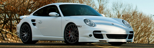 forged-997tt