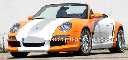 jacquemond-911hybrid