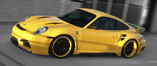 mishadesigns-911turbo