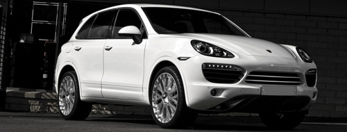 official_porsche_cayenne_super_sport_package_project_kahn_001