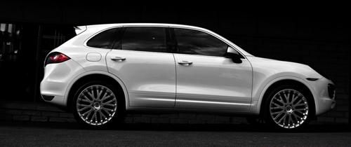 official_porsche_cayenne_super_sport_package_project_kahn_002