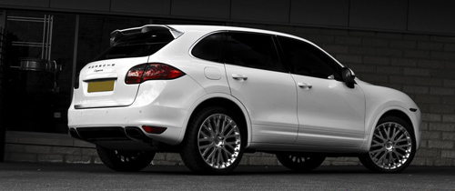 official_porsche_cayenne_super_sport_package_project_kahn_003