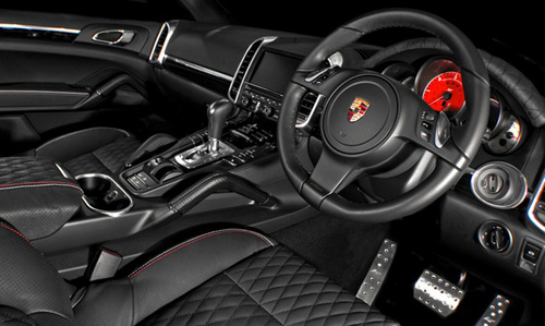 official_porsche_cayenne_super_sport_package_project_kahn_006