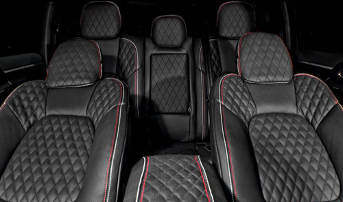 official_porsche_cayenne_super_sport_package_project_kahn_007