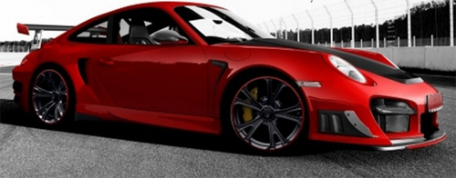 techart-gt2rs-preview