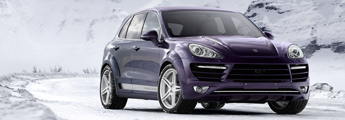 topcar-purple-cay