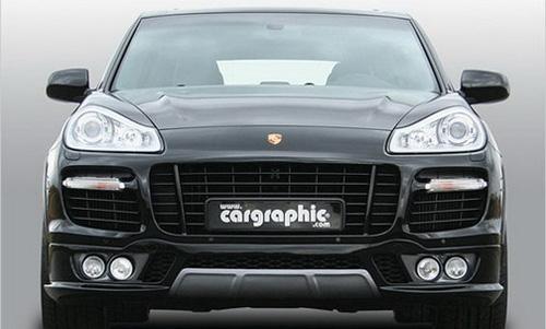 cayenne-diesel-cargraphic